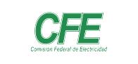 CANACO-SitioWeb_Afiliaciones-CFE6