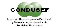 CANACO-SitioWeb_Afiliaciones-CONDUSEF7