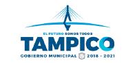 CANACO-SitioWeb_Afiliaciones-GobTampico13