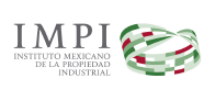CANACO-SitioWeb_Afiliaciones-IMPI3