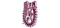 CANACO-SitioWeb_Afiliaciones-IPN8