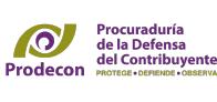CANACO-SitioWeb_Afiliaciones-Prodecon5
