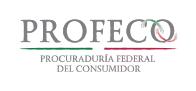 CANACO-SitioWeb_Afiliaciones-Profeco1