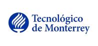 CANACO-SitioWeb_Afiliaciones-TecMonterrey9