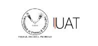 CANACO-SitioWeb_Afiliaciones-UAT14